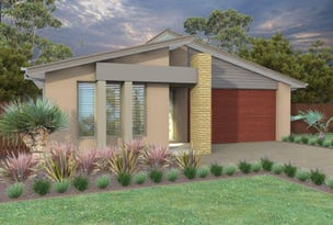 Lot 7 Sypher Drive, Inverness, Qld 4703