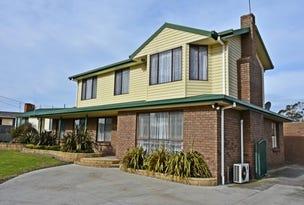 14 Adelaide Street, George Town, Tas 7253