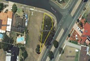 1A Robin Street, Hinchinbrook, NSW 2168