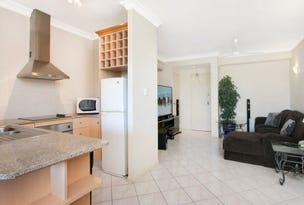 1813/2 Greenslopes Street, Cairns North, Qld 4870