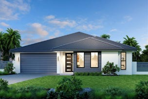 42A May Street, Robertson, NSW 2577