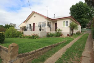 35 Smith Street, Cooma, NSW 2630