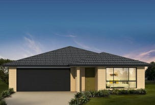 L320 Hallaran Way, Orange, NSW 2800