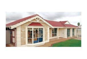 Lot 24 Woodbridge Estate, Angle Vale, SA 5117