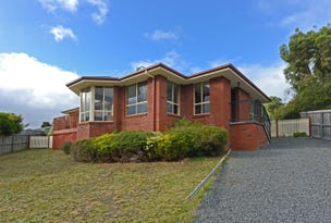 3 Fair Court, Kingston, Tas 7050