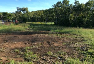 Lot 1, 1 Macmillan Street, Cooktown, Qld 4895