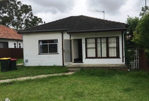 46 Maryvale Avenue, Liverpool, NSW 2170