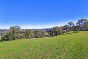 Lot 11 of 140 Comleroy Road, Kurrajong, NSW 2758