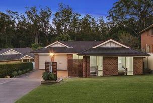 15 Lachlan Pl, Berkeley Vale, NSW 2261