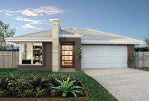 Lot 721 Water Gum Close, Sapphire Beach, NSW 2450