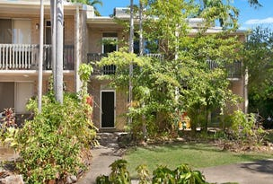 3/2 Easther Crescent, Coconut Grove, NT 0810
