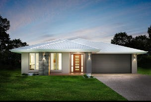 Lot 161 Kingfisher Drive, Oakhurst, Qld 4650