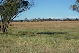 Lot 5, Whiteleys Road, Molong, NSW 2866