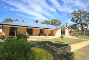 93 Towrangvale Road, Cooma, NSW 2630
