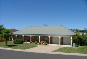 6 Finley Close, Bathurst, NSW 2795