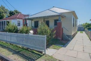 17 Victoria Street, Belmont, NSW 2280