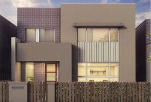 Lot 215 Private Laneway, Rouse Hill, NSW 2155