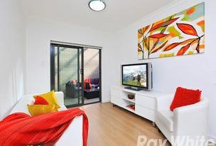 4/113 Livingstone Road, Marrickville, NSW 2204