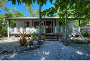 11 Coral Drive, Port Douglas, Qld 4877