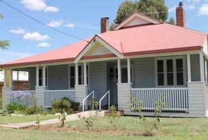 34 High Street, Inverell, NSW 2360