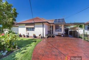 18 Lingayen Avenue, Lethbridge Park, NSW 2770