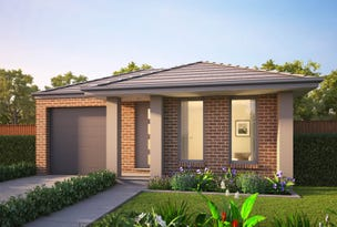 Lot 318 Silvester Road, Roxburgh Park, Vic 3064