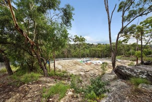 Lot 18 Sproule Road, Illawong, NSW 2234