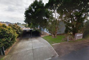 20 Spruce Street, North Lambton, NSW 2299