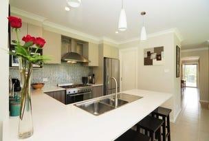 12 Amaryllis Way, Tomerong, NSW 2540