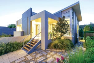 14 Waranga Street, Ballarat, Vic 3350