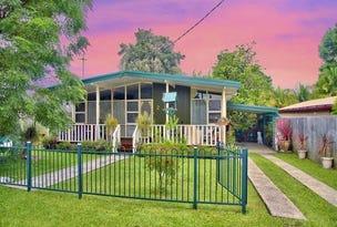 2 Ferndell Way, Berkeley Vale, NSW 2261