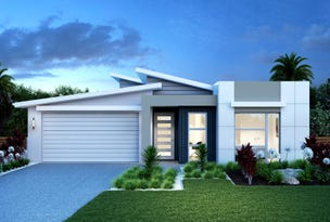 Lot 37 the Avenues of Highfields, Highfields, Qld 4352