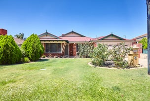 36 Fern Leaf Court, Leeming, WA 6149