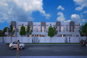 Dwelling 7 Garnet Street, West Croydon, SA 5008