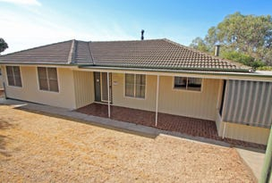 8 Riverview Drive, Paringa, SA 5340