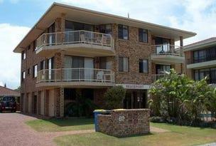 3/62 Cedar Crescent, East Ballina, NSW 2478