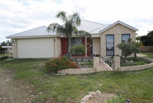 Lot 210 Curtis Lane, Pinjarra, WA 6208
