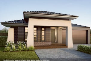 Lot 25 Tributary Lane, Woodend, Vic 3442