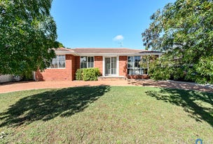 27 Stretton Crescent, Latham, ACT 2615