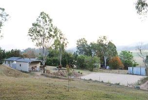 15 Black Road, Riordanvale, Qld 4800