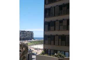 6/3 King Street, Newcastle, NSW 2300