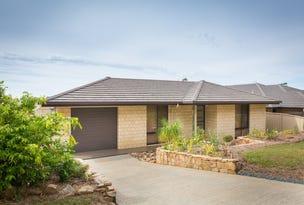 113 Coral Street, Corindi Beach, NSW 2456
