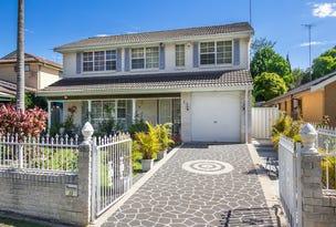 23 Lorne Street, Prospect, NSW 2148