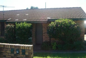 3/1A King Street, Branxton, NSW 2335