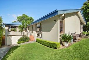 53 Westmoreland Avenue, Collaroy, NSW 2097
