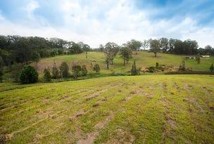 Lot 575 Wirrimbi Road, Newee Creek, NSW 2447