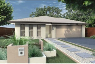 Lot 165 Bunya Way, Woodlands Estate, Andergrove, Qld 4740