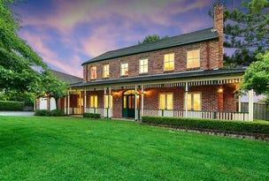11 Erlestoke Place, Castle Hill, NSW 2154