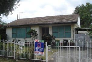 245 John Street, Cabramatta, NSW 2166