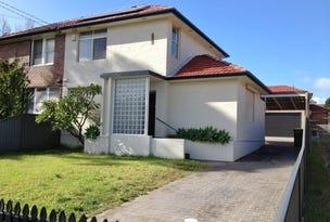 17 Menin Place, Matraville, NSW 2036